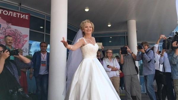 Свадьба, долголетие, ЗАГС, 0607 (28)