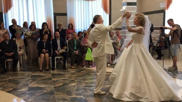 Свадьба, долголетие, ЗАГС, 0607 (6)