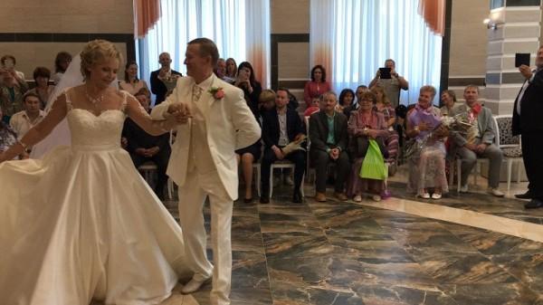 Свадьба, долголетие, ЗАГС, 0607 (7)