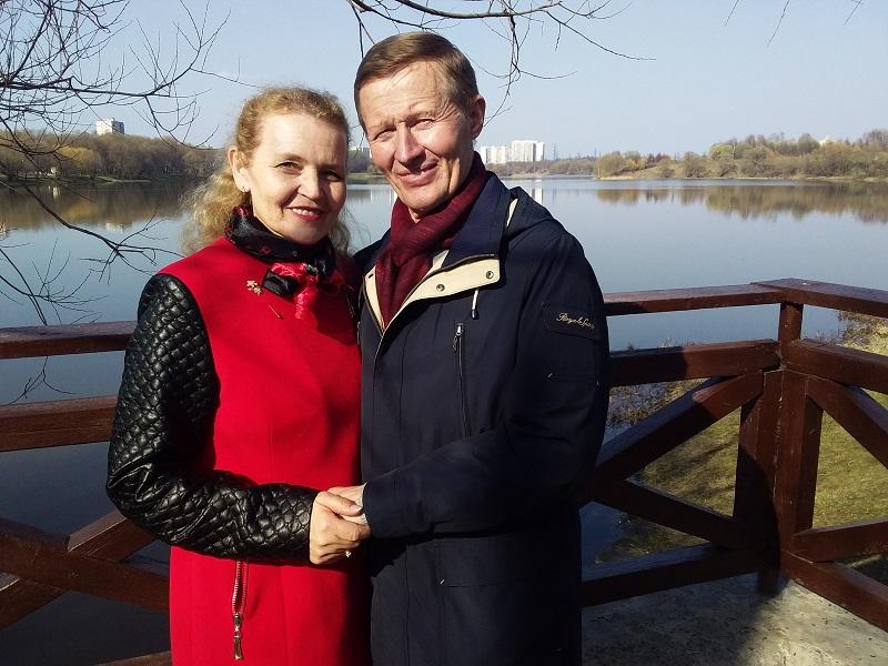 Таболич, Пашинин, свадьба, долголетие, 0407 (1)