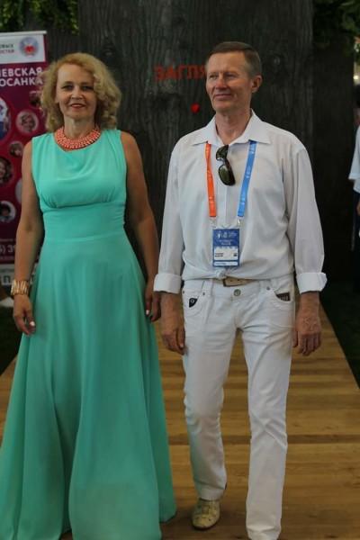 Таболич, Пашинин, свадьба, долголетие, 0407 (2)