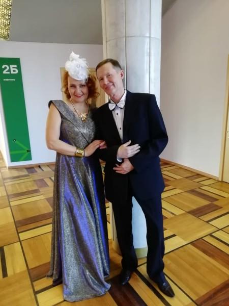 Таболич, Пашинин, свадьба, долголетие, 0407 (3)