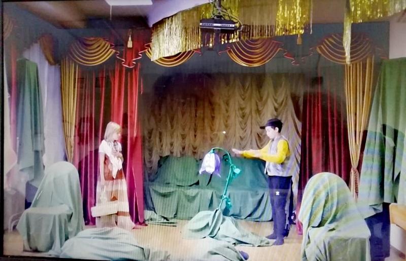 ЦССВ Южный, репетиция, спектакль, Московская смена, 2407 (2)
