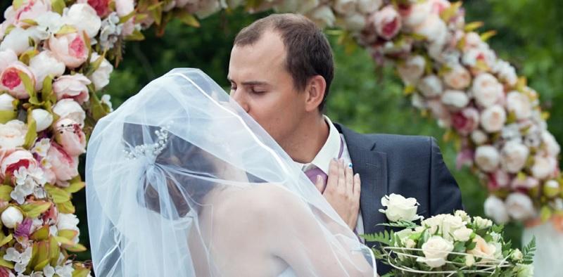 свадьба, мосру, 0807