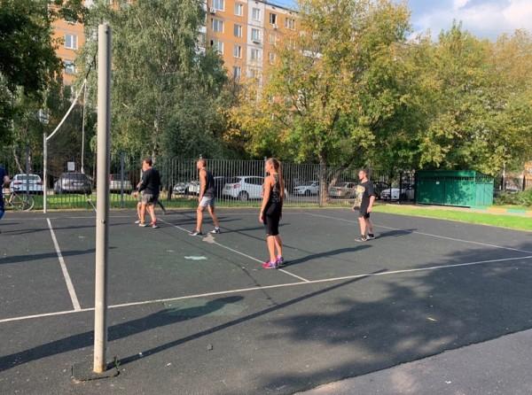 волейбол, лига чемпионов, МП, Короткова, 2208