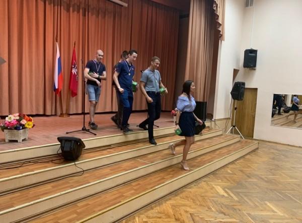 волейбол, лига чемпионов, МП, Короткова, 22081