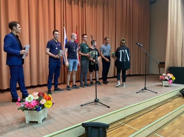 волейбол, лига чемпионов, МП, Короткова, 22082
