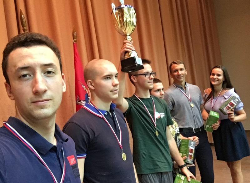 волейбол, лига чемпионов, МП, Короткова, 22086