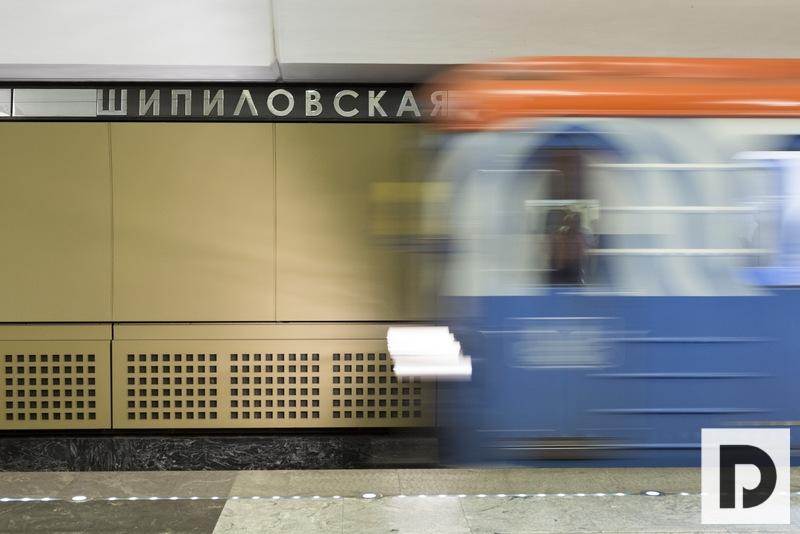 станция метро Шипиловская, 0508 (10)