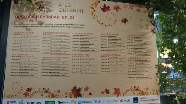 Золотая осень, Ореховый бульвар, фестиваль, Фролова, 0810 (3)