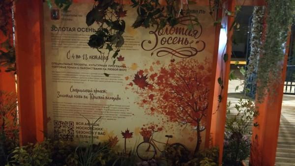 Золотая осень, Ореховый бульвар, фестиваль, Фролова, 0810 (4)