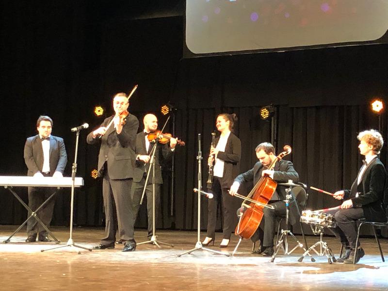 КЦ Москворечье, концерт, день пожилого человека, 1110 (2)