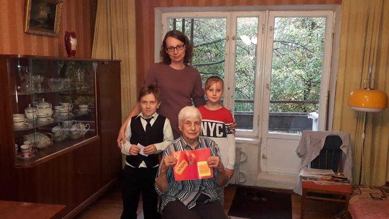 Планета Семьи, День пожилых людей, 0210 (4)
