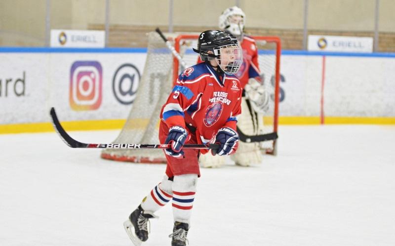 Русь, хоккей, сайт ФХМ, 2511
