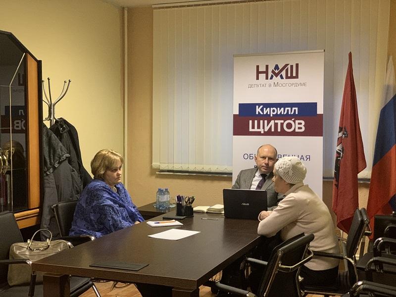 юрилическая помощь, Короткова, муниципалка, 2111
