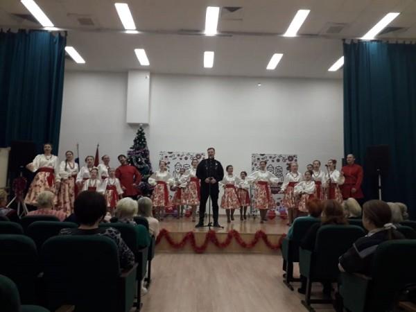 Концерт, ТЦСО, Нилова, Москворечье, 1712 (12)