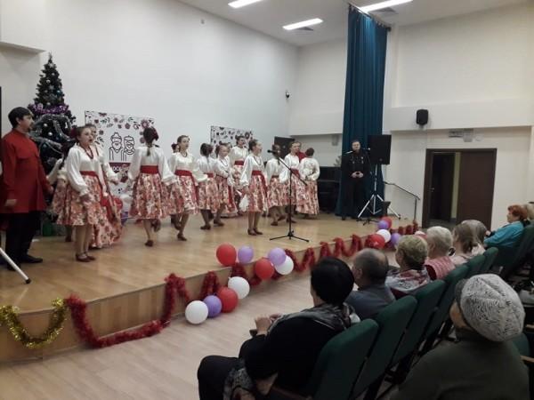 Концерт, ТЦСО, Нилова, Москворечье, 1712 (3)