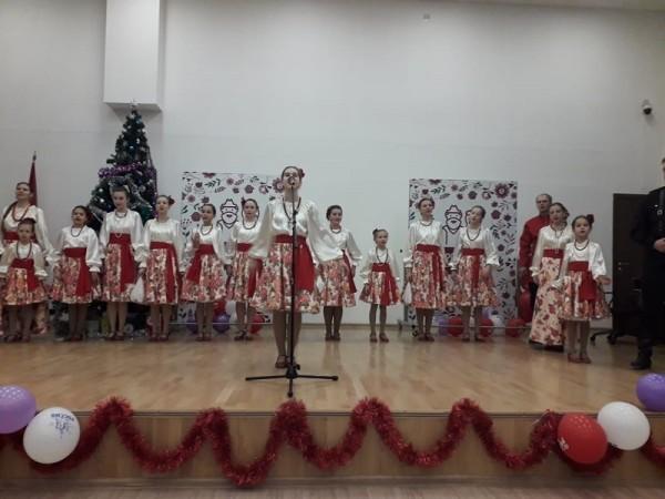 Концерт, ТЦСО, Нилова, Москворечье, 1712 (8)
