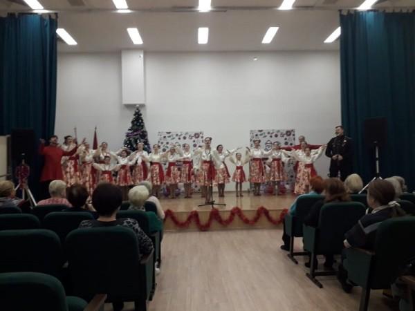 Концерт, ТЦСО, Нилова, Москворечье, 1712 (9)