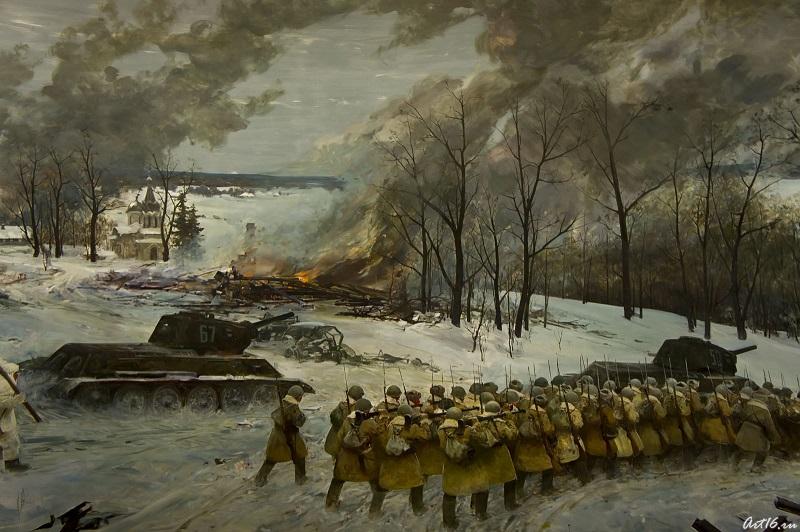 битва за москву, Столица, сайт, выставка, 0512 (1)