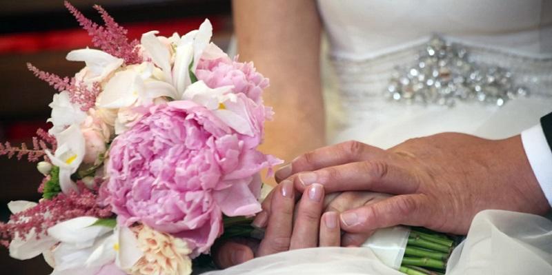 свадьба, букет, мосру, 0212