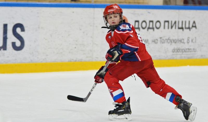 Русь-сайт-ФХМ-хоккей-10012020