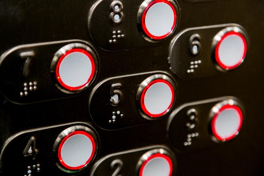 лифт2 фонд капремонта 3101