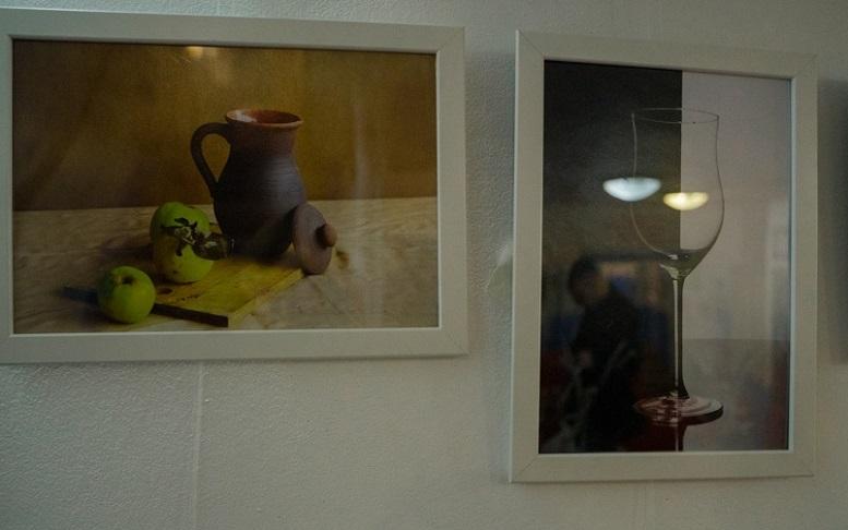 выставка-предмет-для-разговора-фото-prolight-ДК-Нагатино-2