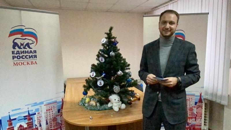 Кирилл Щитов (2)